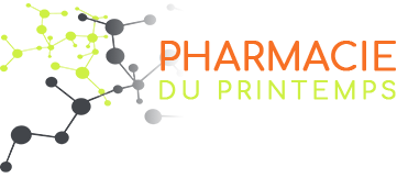 Pharmacie du Printemps